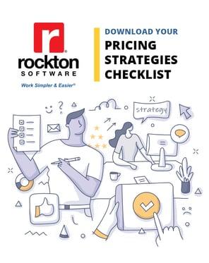 PricingStrategiesChecklist_download