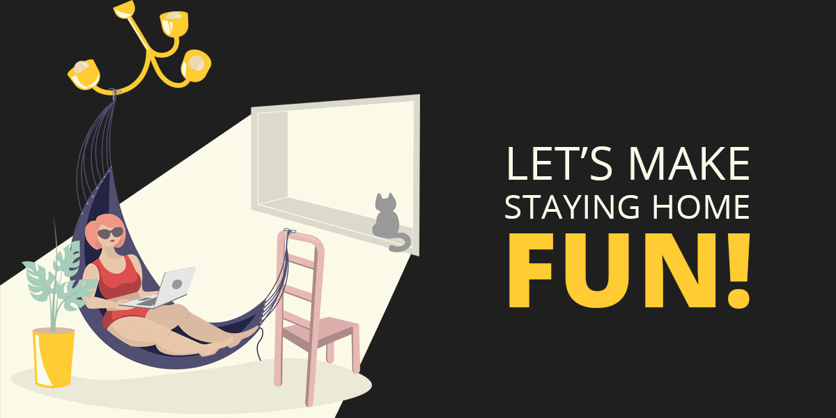 staycation_banner03